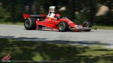 Assetto Corsa -Ferrari F312T_06