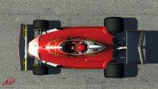 Assetto Corsa -Ferrari F312T_07