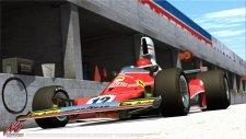 Assetto Corsa -Ferrari F312T_08