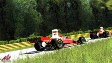 Assetto Corsa -Ferrari F312T_09
