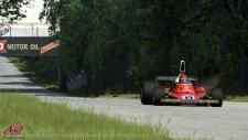 Assetto Corsa -Ferrari F312T_10