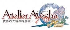 Atelier-Ayesha-Plus-The-Alchemist-of-Dusk_06-01-2014_logo