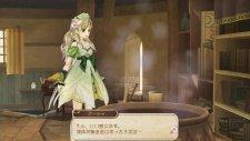 Atelier-Ayesha-Plus-The-Alchemist-of-Dusk_06-01-2014_screenshot-22