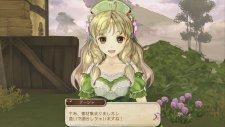 Atelier-Ayesha-Plus-The-Alchemist-of-Dusk_06-01-2014_screenshot-23