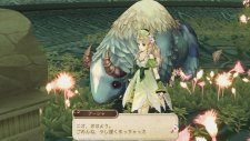 Atelier-Ayesha-Plus-The-Alchemist-of-Dusk_06-01-2014_screenshot-24