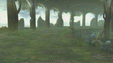 Atelier-Ayesha-Plus-The-Alchemist-of-Dusk_06-01-2014_screenshot-2