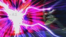 Atelier-Ayesha-Plus-The-Alchemist-of-Dusk_06-01-2014_screenshot-34