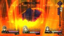 Atelier-Ayesha-Plus-The-Alchemist-of-Dusk_06-01-2014_screenshot-39
