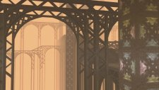 Atelier-Ayesha-Plus-The-Alchemist-of-Dusk_06-01-2014_screenshot-3