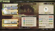 Atelier-Ayesha-Plus-The-Alchemist-of-Dusk_06-01-2014_screenshot-55