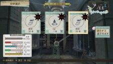 Atelier-Ayesha-Plus-The-Alchemist-of-Dusk_06-01-2014_screenshot-5