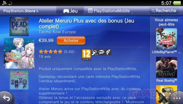 Atelier Meruru Plus PSS 05.09.2013.