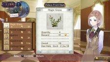 Atelier-Rorona-Plus-the-Alchemist-of-Arland_screenshot-12
