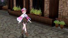 Atelier-Rorona-Plus-the-Alchemist-of-Arland_screenshot-1