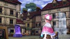 Atelier-Rorona-Plus-the-Alchemist-of-Arland_screenshot-2