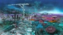 Atelier-Shallie-Alchemists-of-the-Dusk-Sea_01-06-2014_art-3