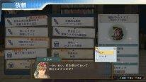 Atelier-Shallie-Alchemists-of-the-Dusk-Sea_01-06-2014_screenshot-15
