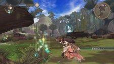 Atelier-Shallie-Alchemists-of-the-Dusk-Sea_13-04-2014_screenshot-12
