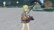 Atelier-Shallie-Alchemists-of-the-Dusk-Sea_13-04-2014_screenshot-20