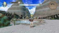 Atelier-Shallie-Alchemists-of-the-Dusk-Sea_13-04-2014_screenshot-21