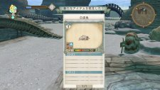 Atelier-Shallie-Alchemists-of-the-Dusk-Sea_13-04-2014_screenshot-22
