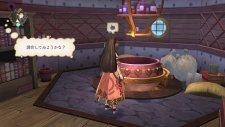 Atelier-Shallie-Alchemists-of-the-Dusk-Sea_13-04-2014_screenshot-8