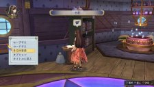 Atelier-Shallie-Alchemists-of-the-Dusk-Sea_14-05-2014_screenshot-2