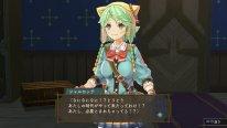 Atelier-Shallie-Alchemists-of-the-Dusk-Sea_16-06-2014_screenshot-26
