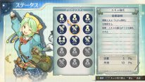 Atelier-Shallie-Alchemists-of-the-Dusk-Sea_16-06-2014_screenshot-38