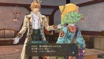 Atelier-Shallie-Alchemists-of-the-Dusk-Sea_16-06-2014_screenshot-3