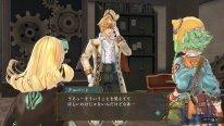 Atelier-Shallie-Alchemists-of-the-Dusk-Sea_16-06-2014_screenshot-6