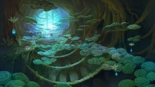 Atelier-Shallie-Alchemists-of-the-Dusk-Sea_27-04-2014_art-7