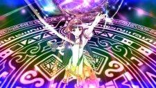Atelier-Shallie-Alchemists-of-the-Dusk-Sea_27-04-2014_screenshot-19