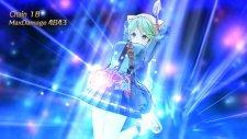 Atelier-Shallie-Alchemists-of-the-Dusk-Sea_27-04-2014_screenshot-20