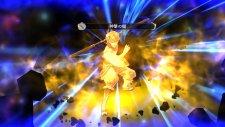 Atelier-Shallie-Alchemists-of-the-Dusk-Sea_27-04-2014_screenshot-8