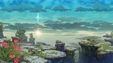 Atelier-Shallie-Alchemists-of-the-Dusk-Sea_30-03-2014_art-4