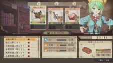 Atelier-Shallie-Alchemists-of-the-Dusk-Sea_30-03-2014_screenshot-16
