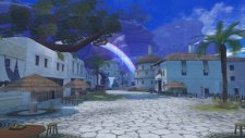 Atelier-Shallie-Alchemists-of-the-Dusk-Sea_30-03-2014_screenshot-17