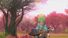 Atelier-Shallie-Alchemists-of-the-Dusk-Sea_30-03-2014_screenshot-19