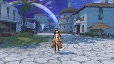 Atelier-Shallie-Alchemists-of-the-Dusk-Sea_30-03-2014_screenshot-21
