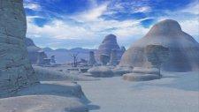 Atelier-Shallie-Alchemists-of-the-Dusk-Sea_30-03-2014_screenshot-6