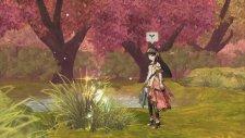 Atelier-Shallie-Alchemists-of-the-Dusk-Sea_30-03-2014_screenshot-7