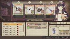 Atelier-Shallie-Alchemists-of-the-Dusk-Sea_30-03-2014_screenshot-9