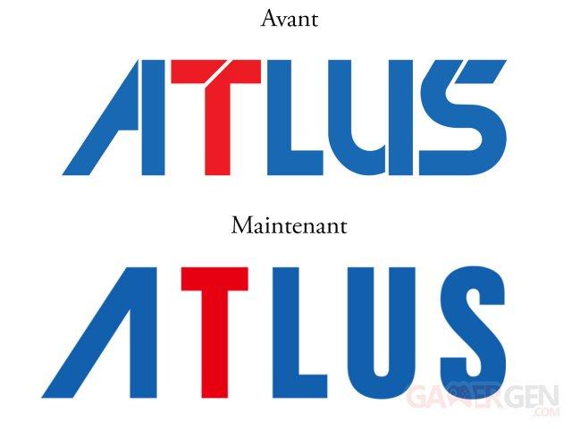 Atlus-Avant-Après-2014