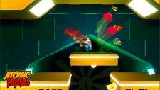 Atomic Ninjas 23.07 (2)