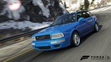 AudiRS2_01_WM_Forza5_TheSmokingTireCarPack