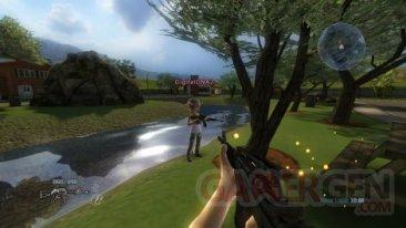 avatar-warfare-screen