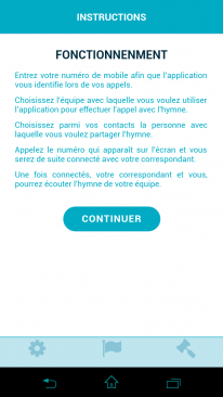 B.supporter-Bouygues-football-app