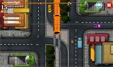 bad_traffic_wp (2)
