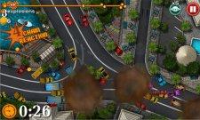 bad_traffic_wp (5)